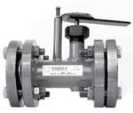 Конденсатоотводчик термостатический лимбовый тип: РКДЛ