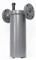 Конденсатоотводчик поплавковый тип: РКПМ-РН Ру25