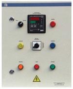 Щит управления электроприводами
